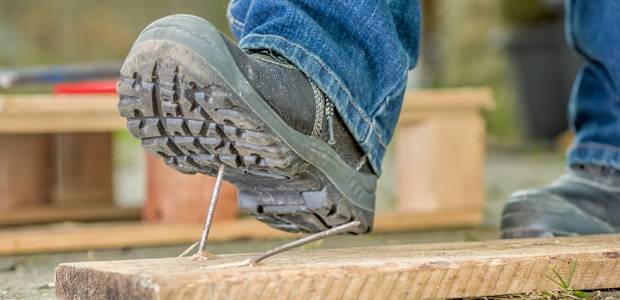 Understanding what a specific supplier can and cannot provide, and what their service limitations are, is critical to the success and overall performance of your safety footwear program.