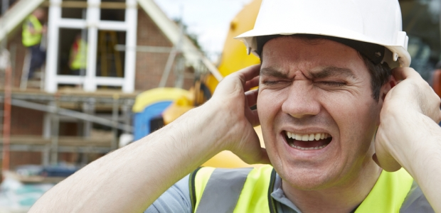 International Noise Awareness Day was started to encourage the public to take steps to reduce bothersome noise at work, at home, and at play.