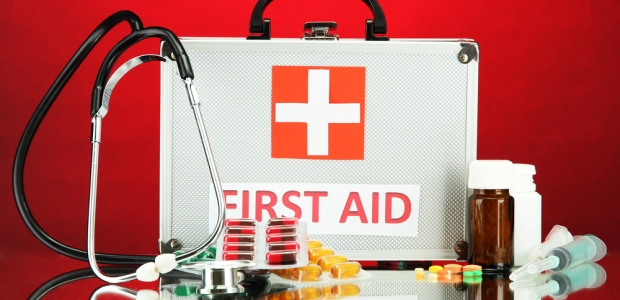 The 2015 update of the American National Standard also introduces two classes of first aid kits.