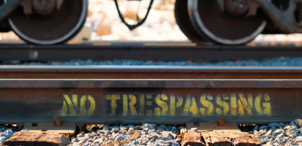 In the past five years, Union Pacific has experienced eight trespasser injuries and 10 trespasser fatalities on its property in Wisconsin.