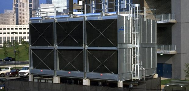 New York City has ordered building owners with cooling towers to submit long-range plans for ensuring they are not contaminated with the legionella bacterium.