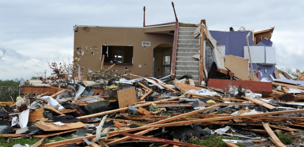 Companies in all industries can look to FEMA, the American Red Cross, and other local and federal organizations for information on how to begin creating an emergency preparedness plan.