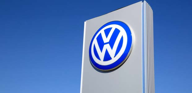 Volkswagen's Emissions Directly Responsible for 60 Early Deaths in U.S.