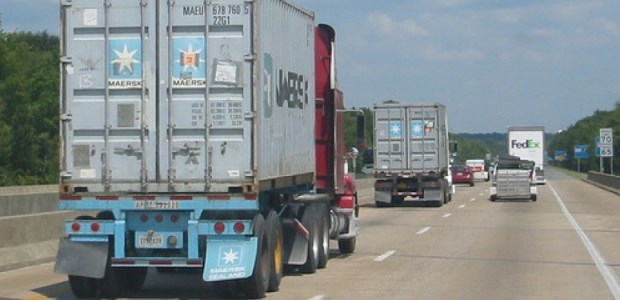 "The proposed rule would replace the current three-tier system of ""satisfactory-conditional-unsatisfactory"" for federally regulated commercial motor carriers with a single determination of ""unfit."""