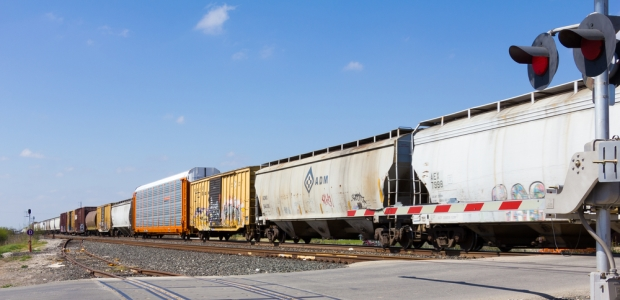 Low-risk rail operations, those not carrying large volumes of hazardous material, traveling at high speeds, or putting passengers on passenger trains at risk, could retain one-person crews under the FRA proposed rule.