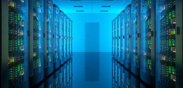 Modern data centers are energy-hungry, and competition for efficiency and reliability is fierce.
