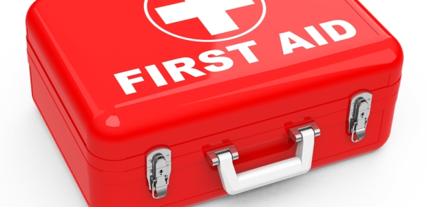 When securing first aid instructors, it is highly recommended you engage certified instructors who have real-world response experience.