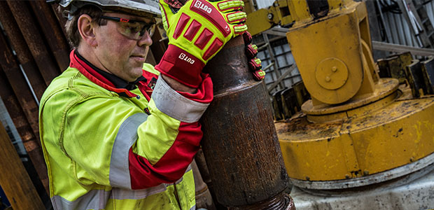 What to Look for in Head-to-Toe PPE Solutions