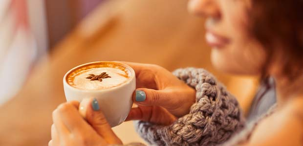 WHO Says Drinking Hot Beverages May Cause Cancer
