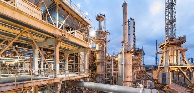 The chemical industry needs methods that take into account that chemical plants are increasingly part of clusters of such plants.