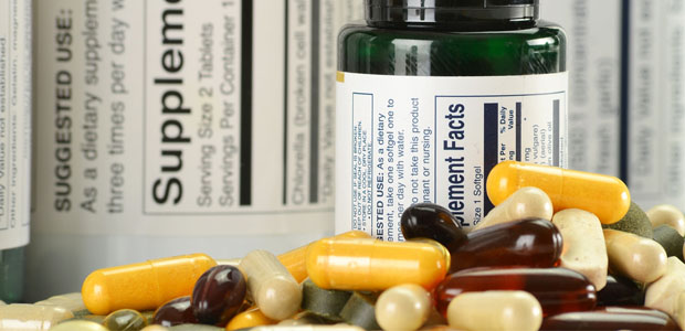 FDA Updates Guidance on Premarket Safety for Dietary Supplements