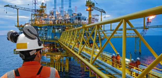 In advance of one storm approaching the Gulf of Mexico, Pemex prepared to evacuate 15,000 workers.