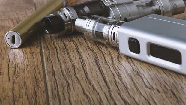 FDA Expands Public Education Campaign to Encompass Prevention of Youth e-Cigarette Use