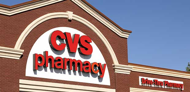 CVS Health to Acquire Aetna