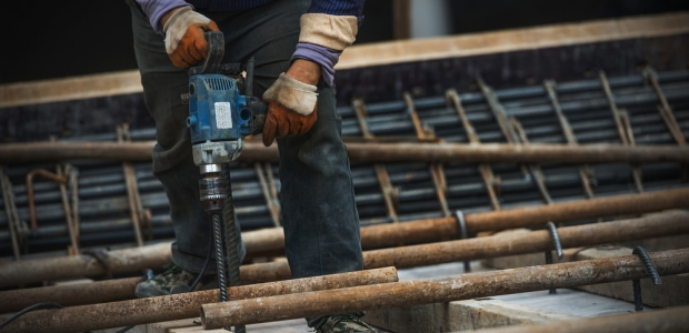 A company that solely tracks lagging KPIs and has low incident rates, while positive, leaves the organization with very little data to analyze and help predict future decisions.