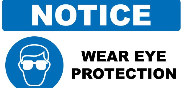 Facility managers and safety officers or engineers will want signs compliant with OSHA 1910.145 (Specifications for Accident Prevention Signs and Tags) and ANSI Z535.4 (Product Safety Signs and Labels).