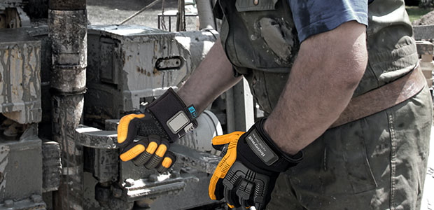 Picking the Right Glove for the Right Job: Hand Protection in the Oil and Gas Industry
