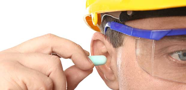 Data Shows Increase in Hearing Loss in Oil and Gas Drilling Sector