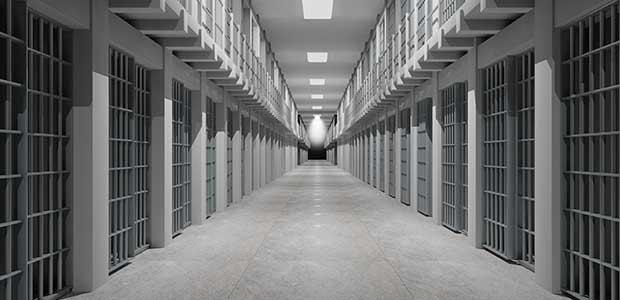 pennsylvania prisons on lockdown after staffers exposed to suspected drugs occupational. Black Bedroom Furniture Sets. Home Design Ideas