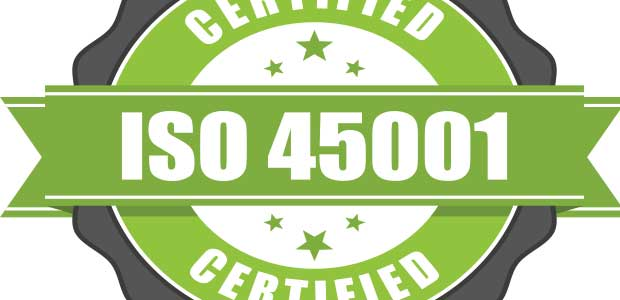 Working Towards ISO 45001 Certification and Beyond