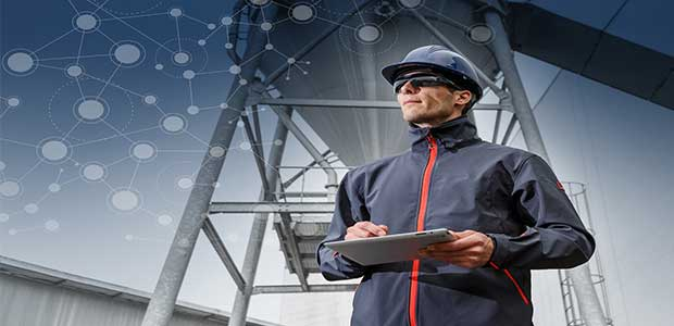 Best of Both Worlds: A New Hybrid Gas Monitoring System is Making Strides