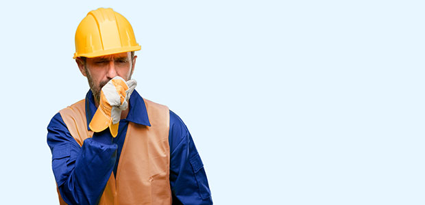 Mesothelioma: A Risk to Occupations Everywhere and What You Need to Know