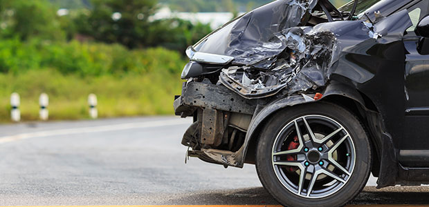 NIOSH is Seeking Input on its New 10-year Plan for Motor Vehicle Safety