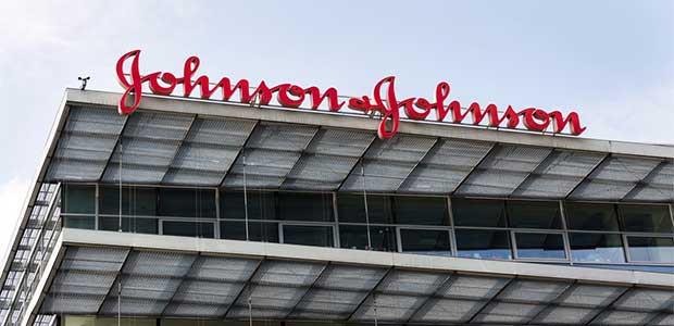 Oklahoma Case Demands Johnson & Johnson Pay $572 Million for Contributions to Opioid Crisis