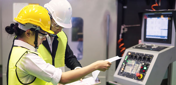Safety Incident Reporting: Empowering Employees to Act