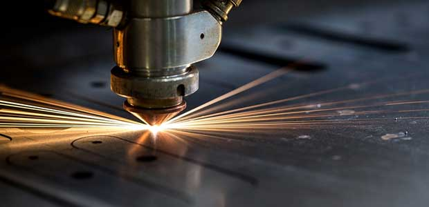 High Power Laser Safety