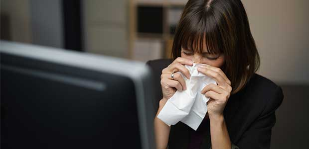 Top Ways to Protect Your Workplace from Coronavirus