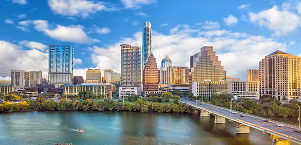 ASSP Announces Safety 2021 as a Hybrid Event in Austin, Texas
