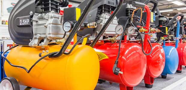 Cal/OSHA Cites Sierra Pacific Industries for Fatal Air Compressor Incident