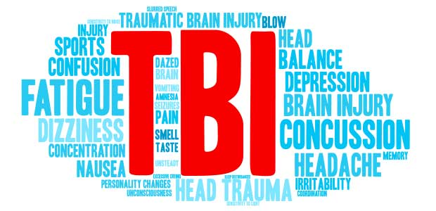 Traumatic Brain Injuries: Prevention Measures Every Employer Should Take to Protect Workers