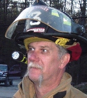 Manufacturing Engineer Tom Lindtveit is a National Pro-Board Certified Fire Service Instructor II, teaching for a local Fire/Rescue Training Center (also volunteer), where he focuses on safety and hazard recognition training.