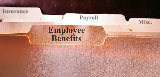 How Often Should You Review Your Benefits Program?