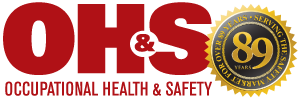 occupational health safety media kit occupational health safety