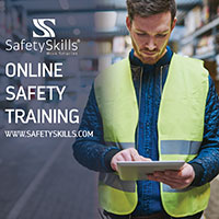 Safety Skills Online Safety Training
