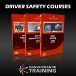 Driver Safety Courses
