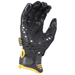 DEWALT Performance Glove
