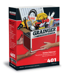 Grainger_2010_catalog