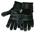 MCR Safety Memphis Multitask 925 gloves