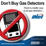 iNet_gas_detection_service