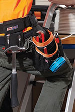 ParamountSafetyProducts_FlipNGrip Tool Belt