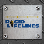 Rigid Lifelines
