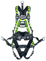 MILLER AirCore™ OIL & GAS HARNESS