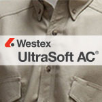 Westex UltraSoft AC®: The most comfortable FR fabric yet