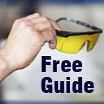 Free Guide To Improve Vision Protection Use