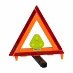PIP's E-Flare™ Safety & Emergency Beacon