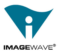 ImageWave EHS Software and Hosting Service